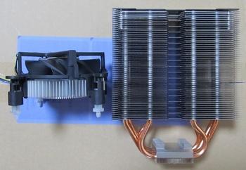 SCKTT-1000-01.jpg