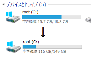 windows10-12.png